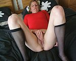Baiseuse mature Arrancy-sur-Crusne
